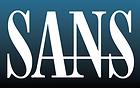 SANS Certification