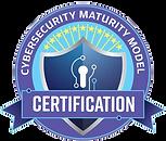 CMMC-Logo-Transparent.png