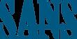 SANS_logo 2.png