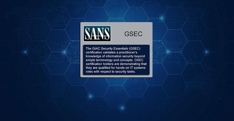 CUT SANS SECURITY CERTS copy.jpg