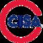 CISA-Logo-Transparent.png
