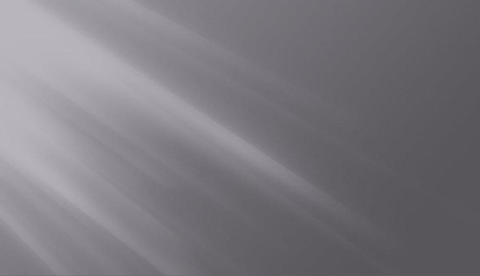 PowerPoint Slide Background.JPG