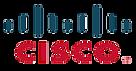 Cisco Logo 3 Transparent.png