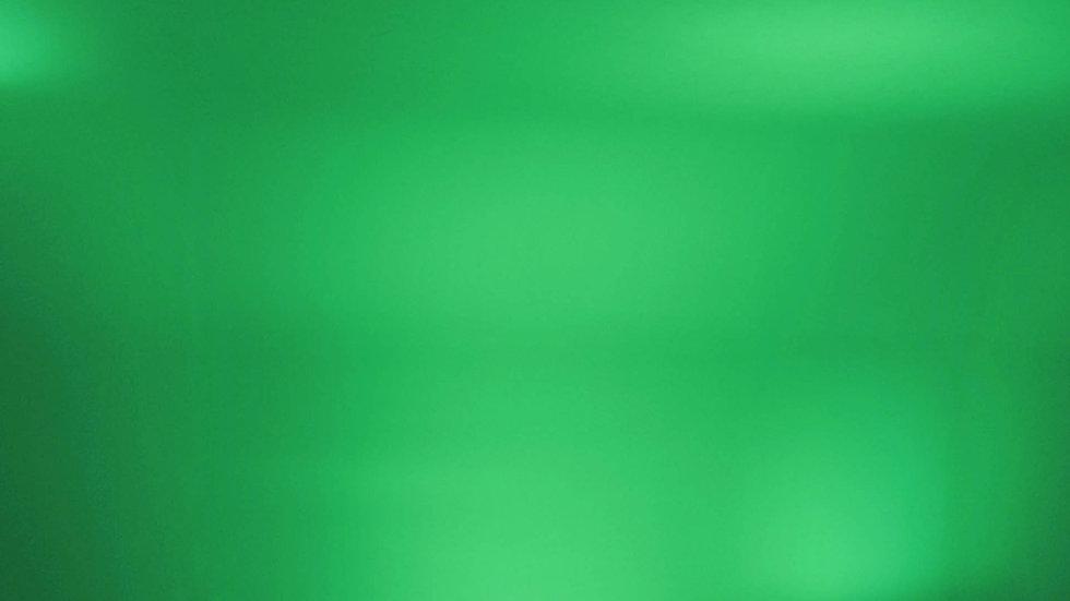 cissp background 5.jpg