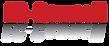 EC-Council Logo 2.png