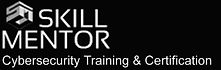 SkillMentor logo with tagline 2 copy.jpg