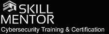 SkillMentor logo with tagline 2 copy.jpg