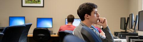 Computer Testing Center.jpg