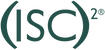 ISC 2 Logo.png