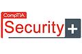 Security Plus Logo.png