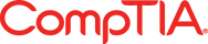 Comptia-logo.svg.png