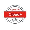 Cloud+ Logo.png