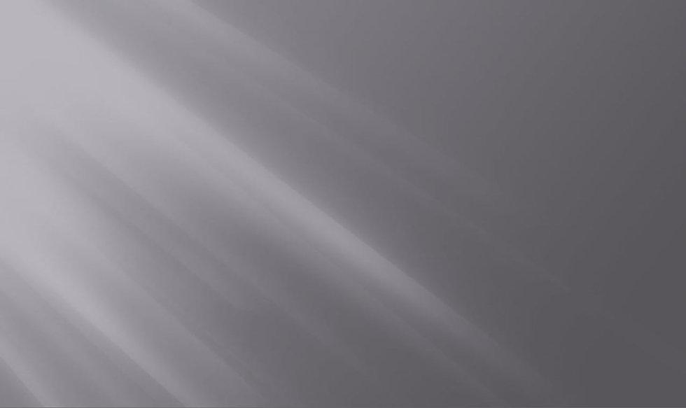 SST Background.JPG