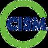 CISM-Background-Transparent.png