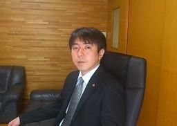 藤原弘幸税理士