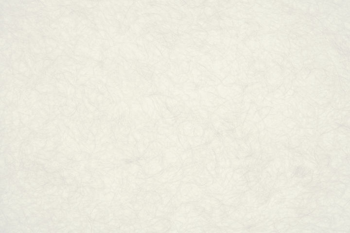和紙の壁紙