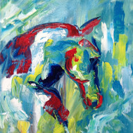 abstracthorse.jpg