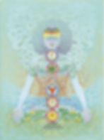 the-seven-chakras-and-the-elements-inclu