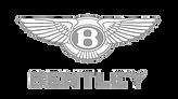 Bentley-symbol-black-1920x1080_edited_ed