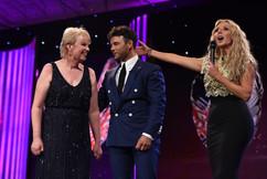 Daily-Mirror-Pride-of-Britain-Awards-201