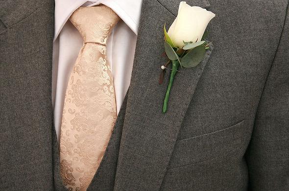 Wedding (MSE2) 211 (1).jpg