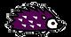 Harris and Howard Logo (1).png