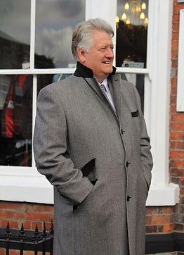 Bruce - grey overcoat (10).JPG