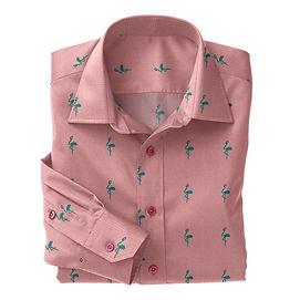 Pink Flamigo.jpg