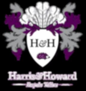 hedgehog, bespok tailors, harris and howard, custom suit, custom shirt, bespoke shirt, overcoat, trousers, houston texas, houston tailor