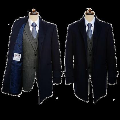cashmere coats.png