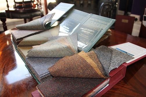 Tweed (4).jpg