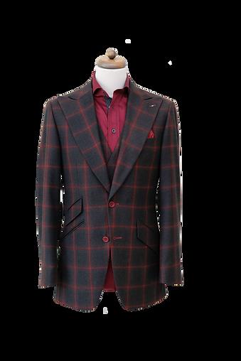 suit no bar.png