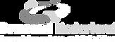 bouwendnederland_logo_diap.png