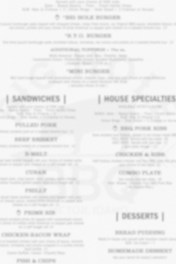 menu_BG.jpg