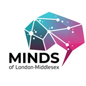 minds logo.png
