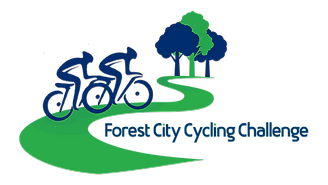 Forest City Cycling Logo.jpg.png