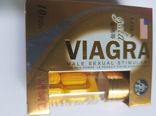 Viagra Male sexual Stimulant Makes it Big, Thick, Long, lasting,Increasing sperm