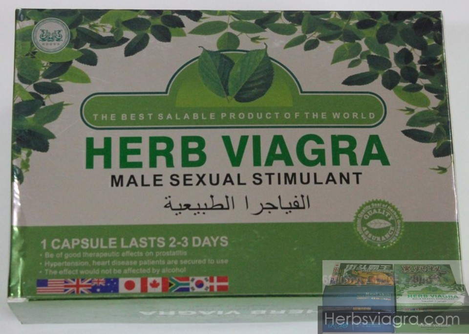 Herbsviagra.com-slide1-1