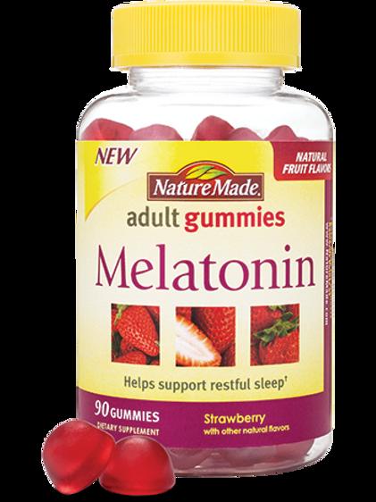 Melationin