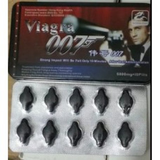 viagra 007 sex pillsMain ingredients]: crocuses, aweto, snow lotus, Tibetan yak