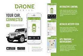 Remote Car Starters Glens Falls Infinite Mobility
