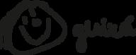 Logo-Guirá2.png