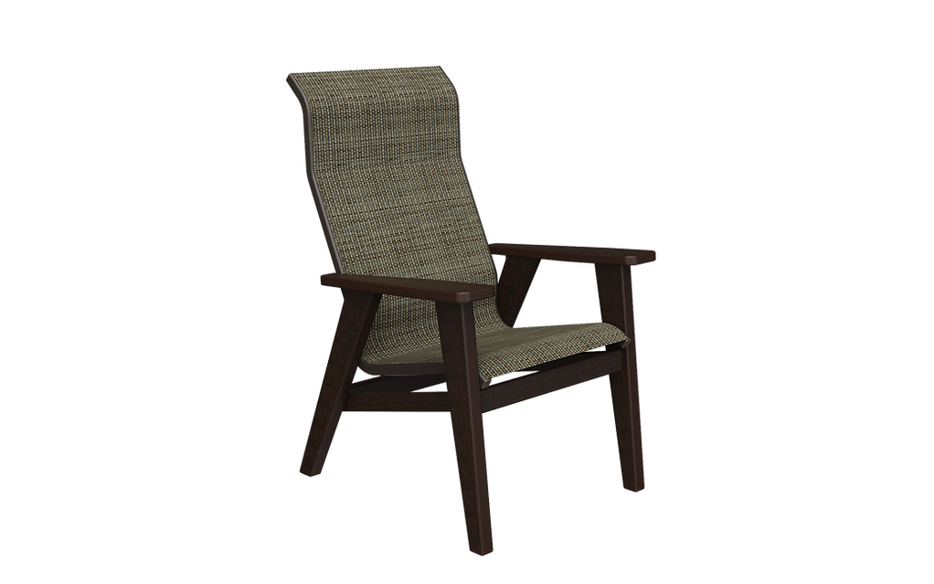 BC SL Dining Chair.png