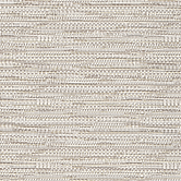 Textilene Abstract Natural.png