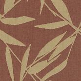 Sunbrella Sequoia.png