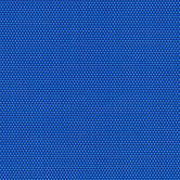 Phifer Royal Blue.png