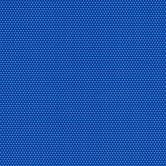 Phifer Royal Blue.png
