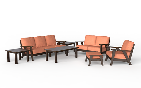 CustomDeep Seating 2.337.png