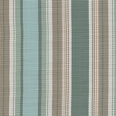 Phifer Raleigh Stripe.png