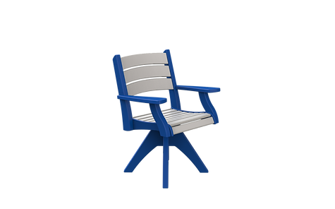 BC 2021 Swivel Dining Chair.png